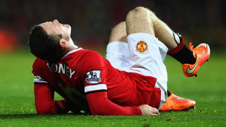 wayne-rooney-injured
