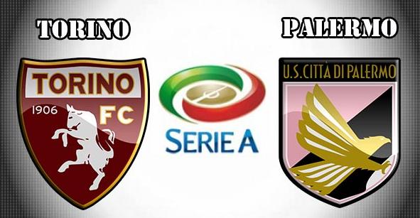 Palermo vs Torino: Preview and Prediction