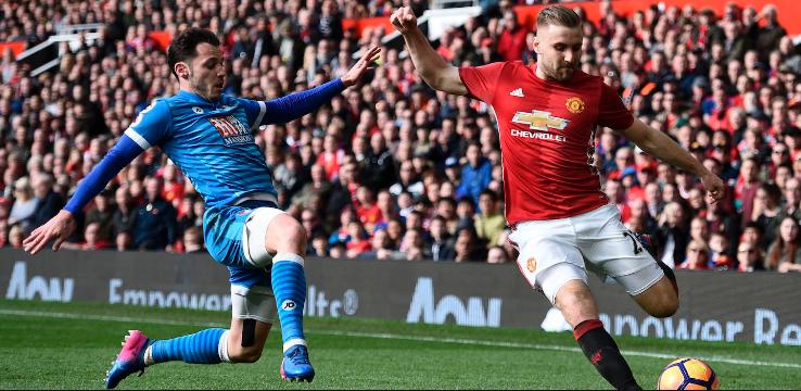 UEFA Europa League: Rostov vs Manchester United