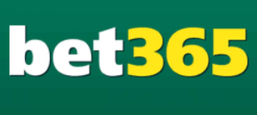 bet365 registration join now mobile bonus