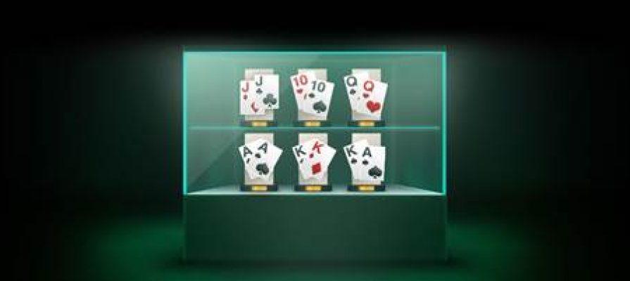 bet365 procollector bonus 20 000 euro