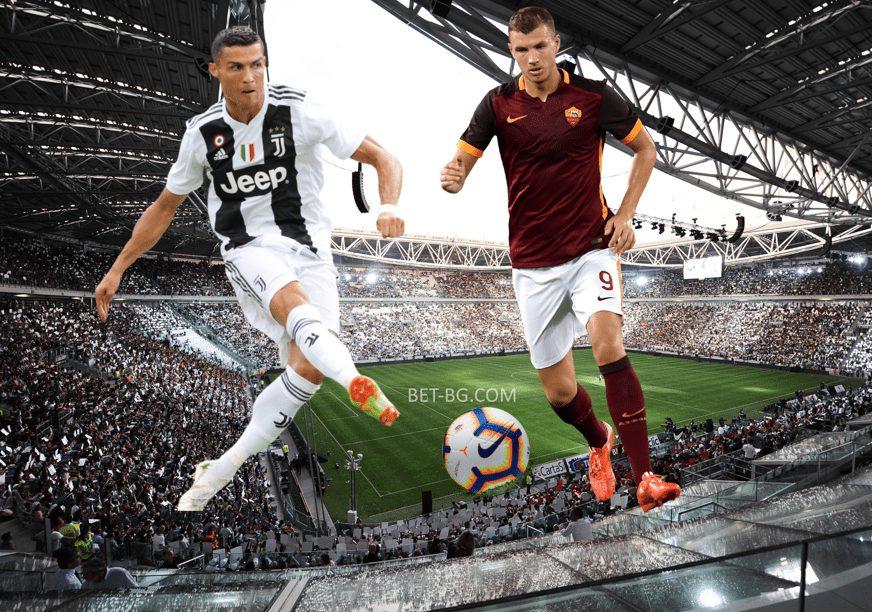 Juventus vs napoli betting expert football giants vs rams betting