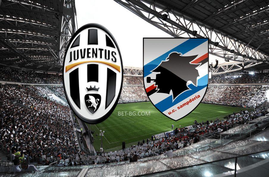 Sampdoria vs juventus betting expert online sports betting scams