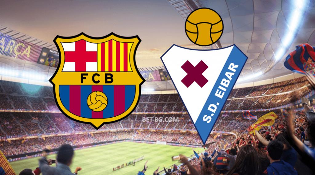 Getafe vs espanyol betting expert tennis factsman sportsbetting forum