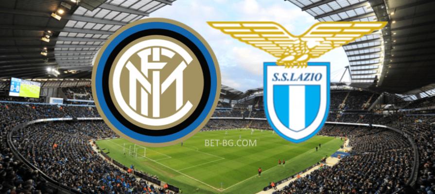 Inter Milano - Lazio