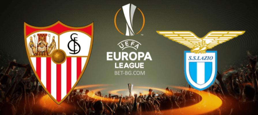 Sevilla - Lazio bet365