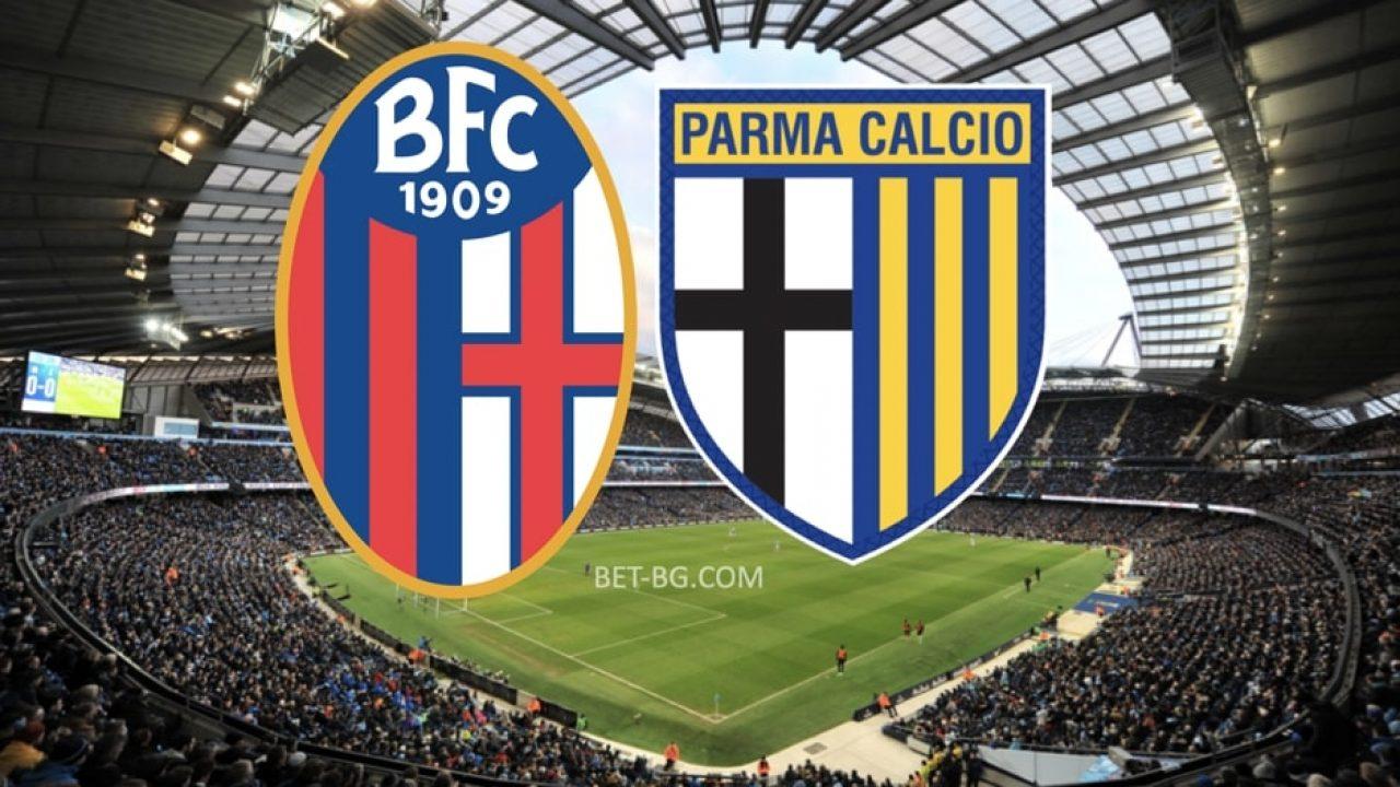 Bologna vs roma betting expert soccer betting odds voice uk winners