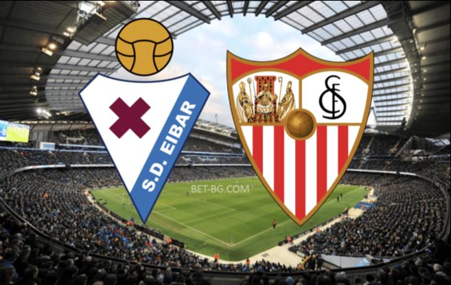 Aibar - Seville bet365