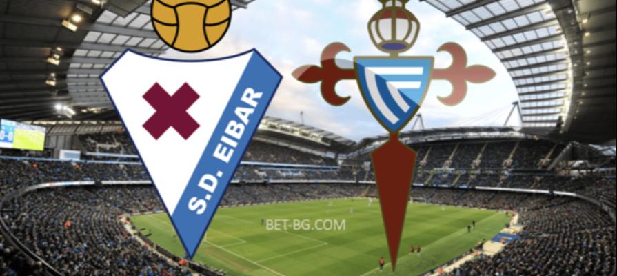 Aibar - Celta Vigo bet365