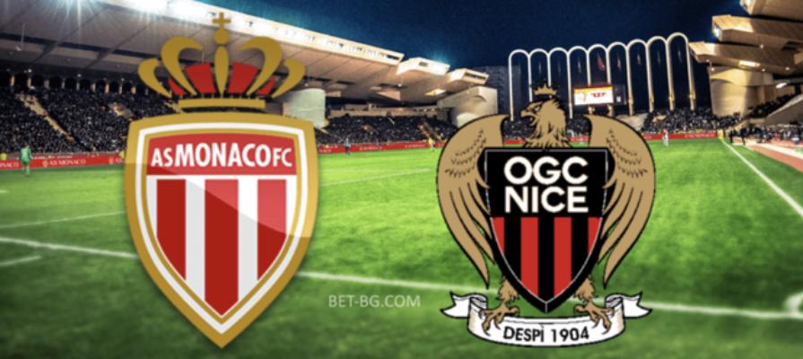Monaco - Nice bet365