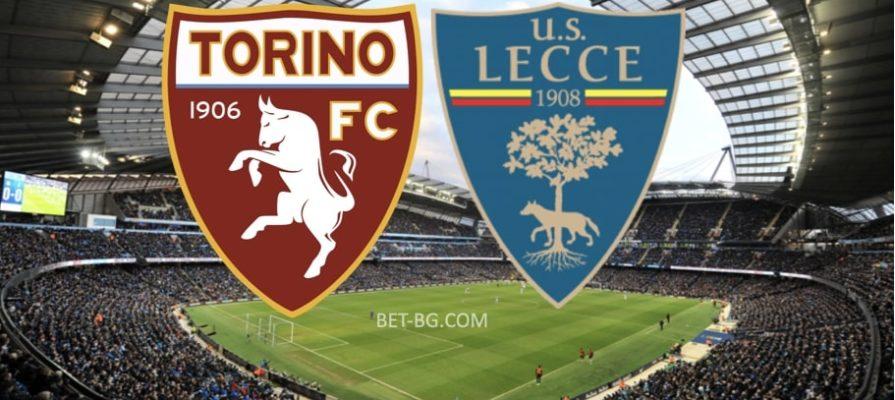 Torino - Lecce bet365