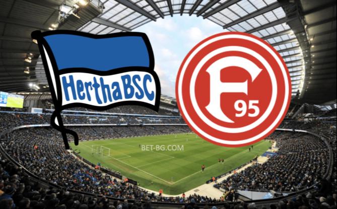 Wolfsburg vs bayern munich betting expert tennis irish st leger betting advice