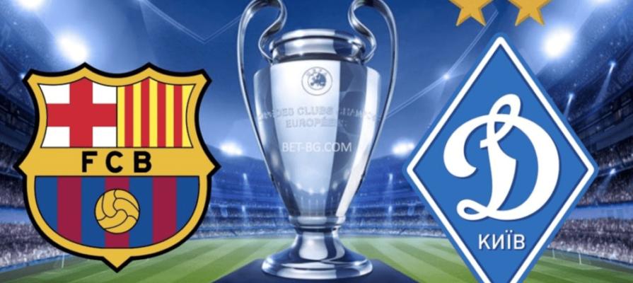barcelona-dinamo-kiev-bet-experts-eu-bet-bg.com-min