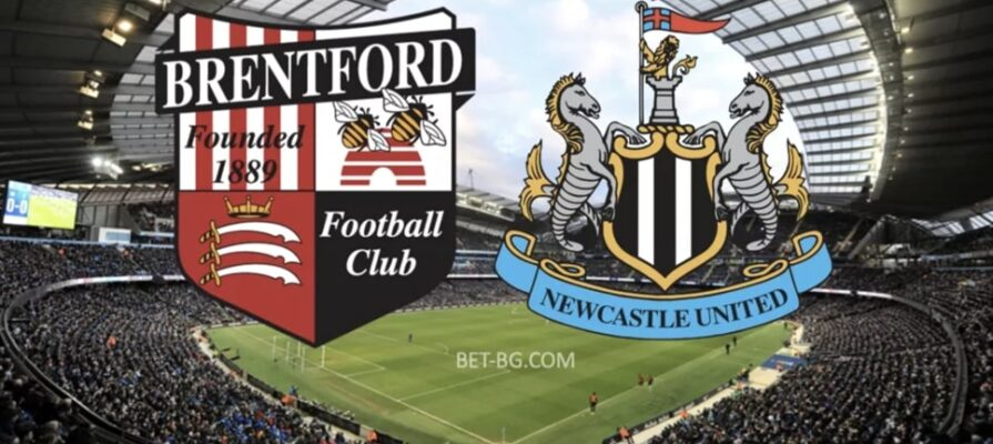 Brentford - Newcastle bet365