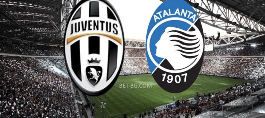 Juventus - Atalanta bet365