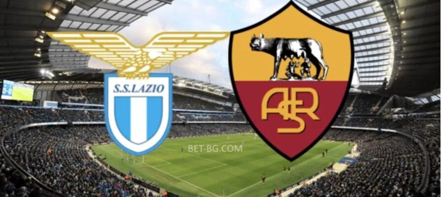 Lazio - Roma bet365