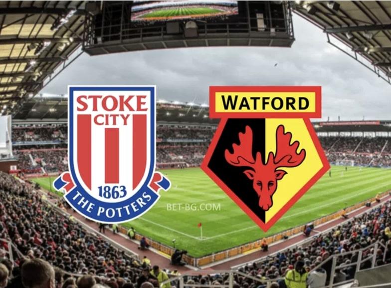 Everton vs stoke city betting expert nfl should sports betting be legal