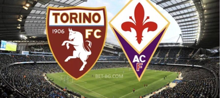 Torino - Fiorentina bet365