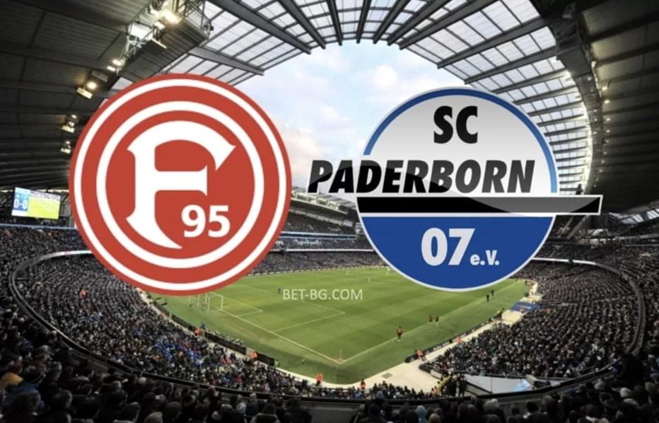 Wolfsburg vs bayern munich betting expert tennis betting odds euro 2021 winner