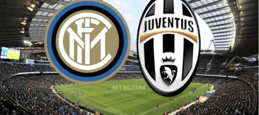 Inter Milan - Juventus bet365