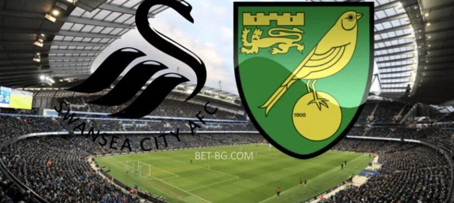 Swansea City - Norwich bet365