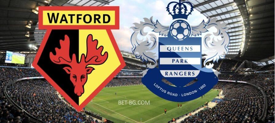 Watford - QPR bet365