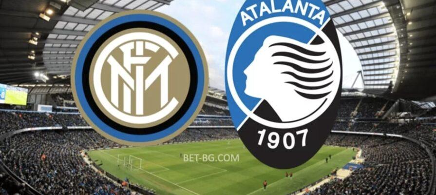 Inter Milan - Atalanta bet365
