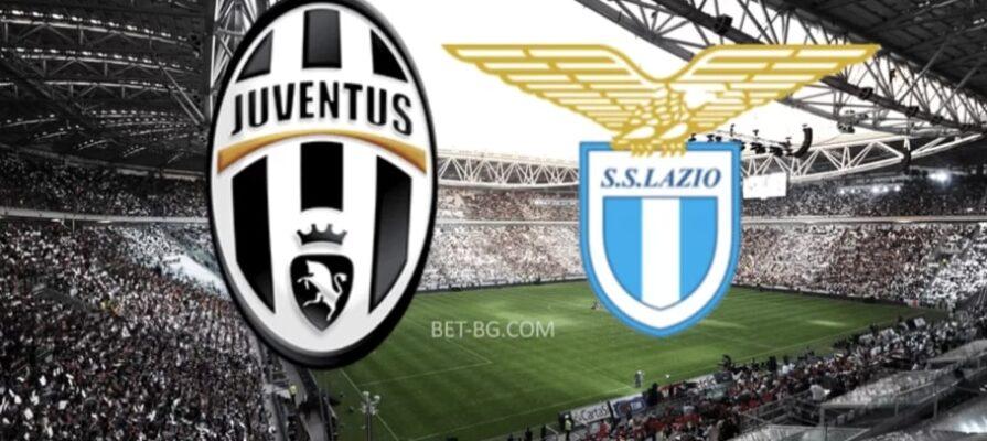 Juventus - Lazio bet365