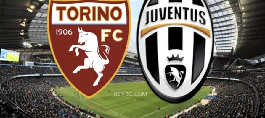 Torino - Juventus bet365