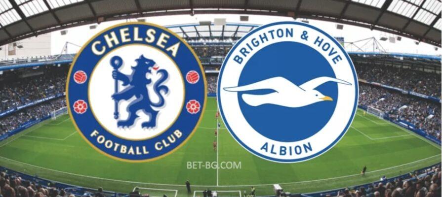Chelsea - Brighton bet365