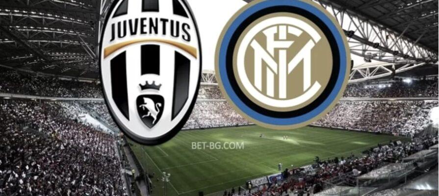 Juventus - Inter Milan bet365