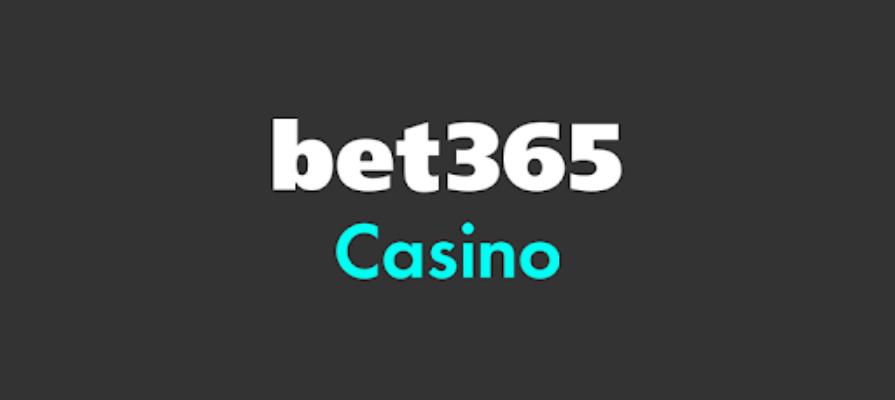 new-bonus-bet365-casino-betexperts.eu-online-bets-odds